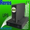 LCD panel 6-10k rackmount online UPS