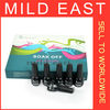 Soak off gel polish kit uv led MD12
