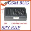 GSM BUG R600