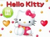 tianjin,China hello kitty cat children rug carpet