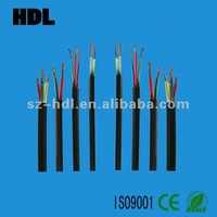 Building wire / Building cable / Power wire