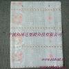 PVC waterproof tablecloth (KQD-T-071)