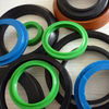 hydraulic pump oil seal