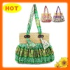 Nuofei bag & Pack Facyory supplies a variety of gift bags,beach bag angel case & bag manufactory