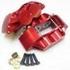 2012 high quality moke Calipers