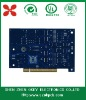 Professional PCB Manufacturer