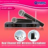 MP-8800 VHF wireless microphone