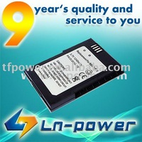 BQ P50, cheap PDA battery, Benq p50 battery PDA Accessories , pda cell phone battery pack