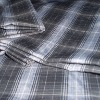 men's tc 65/35 shirting fabric
