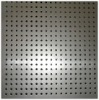 Perforated Stainless Steel Manufacturer in Jiangsu Suzhou Kunshan