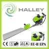 New style Single blade Hedge Trimmers HL1E32F-1N