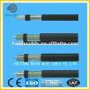 0.81mmCCS/CU rg59 Coaxial Cable