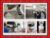 Food Dryer equipment