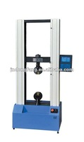 LDW digital dispaly electronic tensile tester