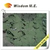 Leave Shape Multispectral Camouflage Net/ Woodland Camo Netting