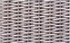 Plain / twill / Dutch woven wire mesh