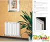 Henan Wode Steel and aluminium composite radiator