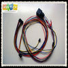 Health Instrument Molex Wire Harness Assembly Manufactures