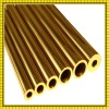 H65 refrigeration copper tube/pipe