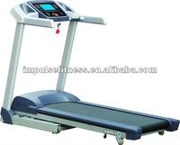 home treadmill SIERRA4