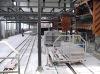 Gypsum Block Production Line