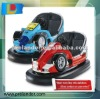street legal bumper cars for sale
