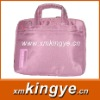 ladies' laptop bag