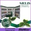 2012 NEW MELIS Brand Quality Fragrance Hair Colors, Professional hair dye,