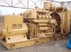 water cooled diesel generator set 3kw to 2000kw