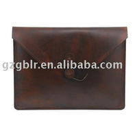 Genuine Leather Case for Ipad - In stocks for wholesale