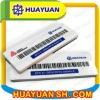 RFID tags UHF