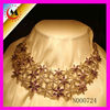 2013 LUSTROUS JEWELRY FASHION,LATEST COLLAR NECKLACE JWELRY WHOLESALE ON EBAY USA