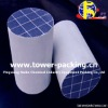 Ceramic Diesel Particulate Filter For Diesel Engine Exhaust