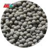 30/50 Mesh Oil Fracturing Ceramic Proppants