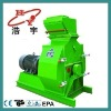 2012 Best Selling Pullet Feed Grinder with High Output and Good Quality
