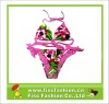 Hot-seller Charming Bikini For Mature Ladies