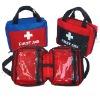 Nylon First Aid Bags