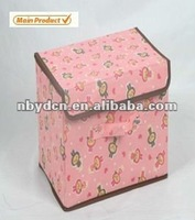 bangle storage box for girls