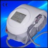portable rf wrinkle remover/skin lifting machine with CE