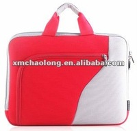 Fashion laptop bags