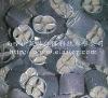 Biocell filter media