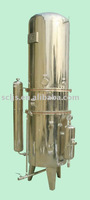 GJZZ-400 High-effect Stainless Steel Water distiller