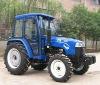 YTO farm tractors
