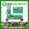 the gift for animal!!! feed pellet machine with CE certificate.