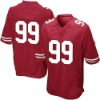 New arrival hot sale mens brand jerseys