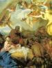 3d lenticular jesus pictures