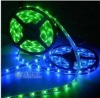 SMD 5050 Waterproof Flexible LED Light