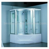 Shower Cabinet (FB-7712A)