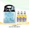 Heart shape hot&cold pack