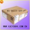 CISCO WS-X6724-SFP for Network module